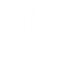 Logo_UKO creative sarah gonidec trailer video editing video games