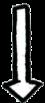 arrow-min