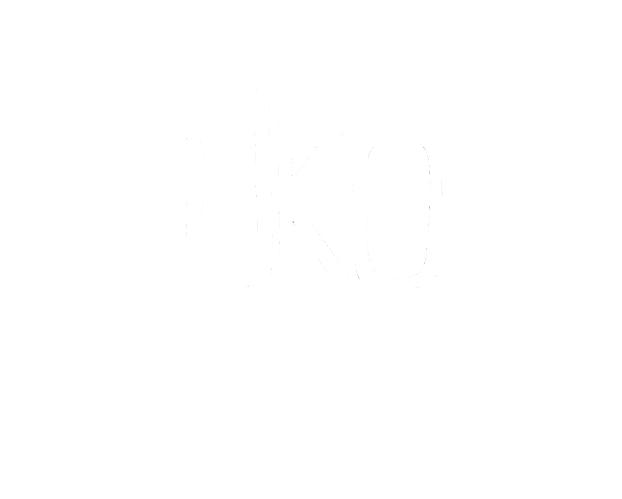 Uko Creative